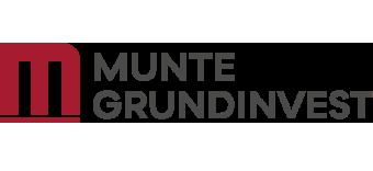 MUNTE GRUNDINVEST