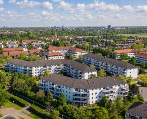 Braunschweig-Stöckheim