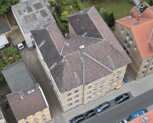 Braunschweig-Univiertel