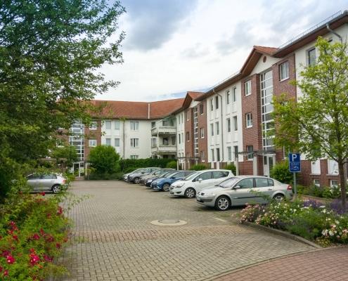 Burg-bei-Magdeburg