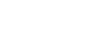 Logo: Munte Grundinvest GmbH & Co. KG